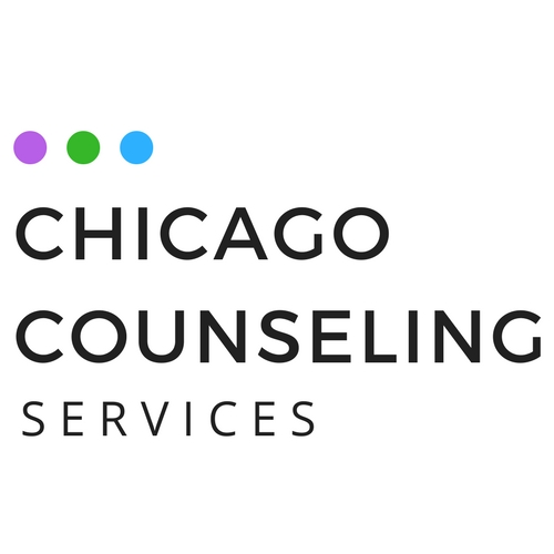 Chicago Counseling Services