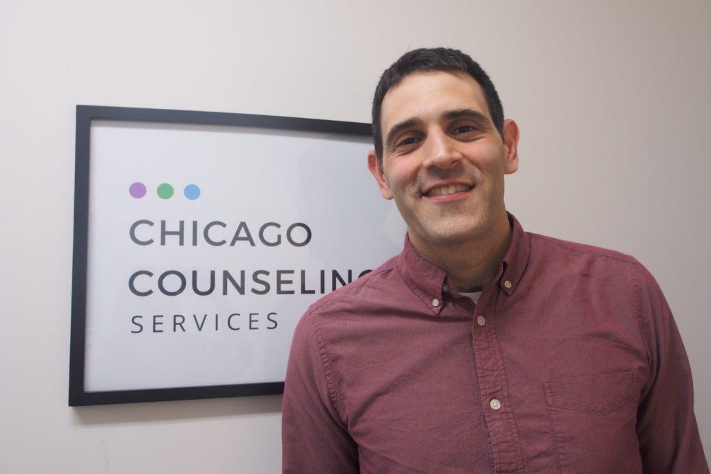 Josh Singh, PhD